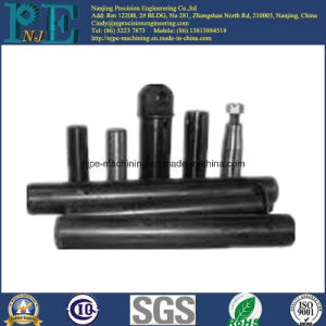 Custom High Quality CNC Machining Drive Shaft pictures & photos