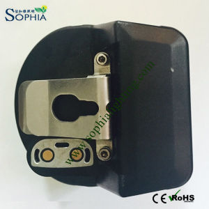 2.8ah CREE LED Headlamp, Headlight, Mining Lamp with Ex-I pictures & photos