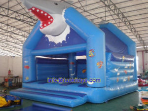 Giant and Big Inflatable Game for Outdoor Playground (A385) pictures & photos