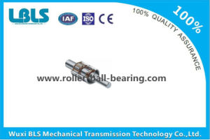 Wr1630091 Pump Bearing Automotive Universal Joint P0 P4 P5 P6