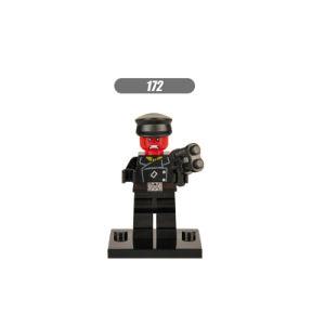 Best Toy Building Blocks Mini Figures 10251225 pictures & photos