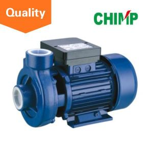Dk Series Centrifugal Water Pump for Urban Water Supply pictures & photos