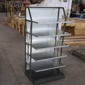 Retail Display Stand/Display for Goods Promotion pictures & photos