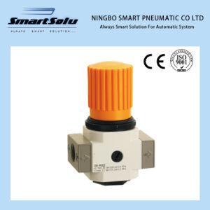 Festo Series (ORSeries) High Precision Pneumatic Regulator pictures & photos