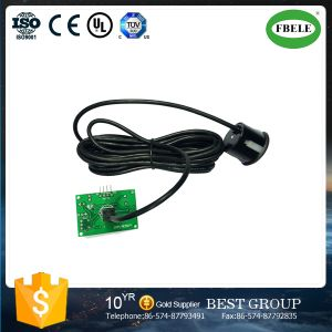 Waterproof Ultrasonic Sensor Ranging Distance Measuring Module Ultrasonic Sensor pictures & photos