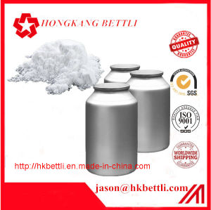 99% Procaine Hydrochloride Powder USP Pharma Grade Procain HCl pictures & photos