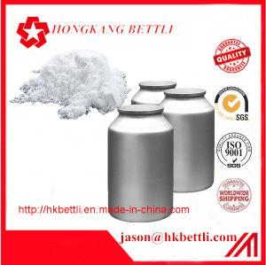 Legal Apis Procaine Hydrochloride Powder pictures & photos