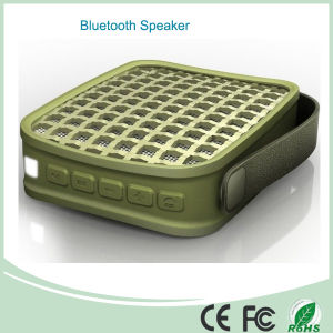 CE, RoHS Certificate Grade a Quality Bluetooth Portable Speaker Wireless pictures & photos