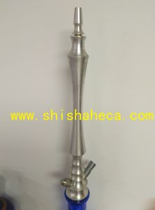 Wholesale Best Quality Hookah Shisha Chicha Smoking Pipe Nargile Accessories pictures & photos