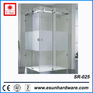 Hot Designs Shower Set (SR-025) pictures & photos