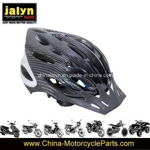 Bicycle Spare Part Bicycle Helmet for Universal pictures & photos