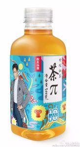 0.5L Pet Beverage Bottle Blowing Mould for Krones Machine pictures & photos