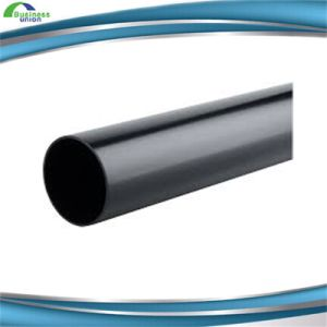 BS 1387 Hot DIP Galvanized Carbon Steel Pipe pictures & photos