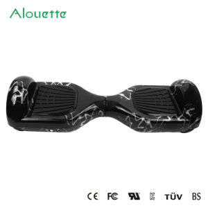 Christmas Gift! China Manufactory 6.5inch Two Wheels Hoverboard Smart Self Balancing Scooter pictures & photos