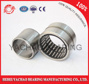 Needle Roller Bearing (Na4915 Rna4915 Nav4915) pictures & photos