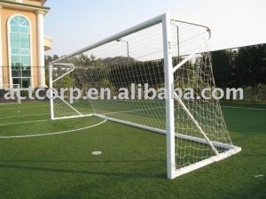 Portable Junior Soccer Goal pictures & photos