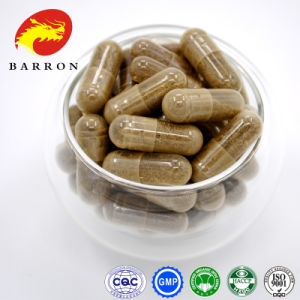 Natural Herbal Extract Strong Effctive Slimming Capsule Weight Loss