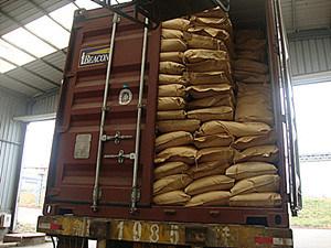 China Sweetener Food Grade USP34 Dextrose Monohydrate pictures & photos