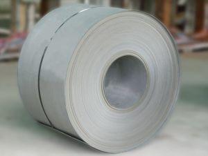 Thin Titanium Sheet Gr5 Titanium Alloy Plate pictures & photos