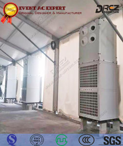 Drez Aircon-Tent Air Conditioner From 15HP to 36HP Original Tent AC Design- Professional Event Air Conditioner Manufacturer