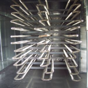 Hot Sale Export Spray Equipment for Machine Tool pictures & photos
