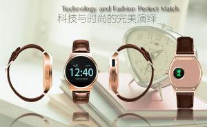Smart Bluetooth Sport Digital Watch Mobile Phone