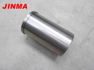 Spare Parts for Jinma Tractor pictures & photos