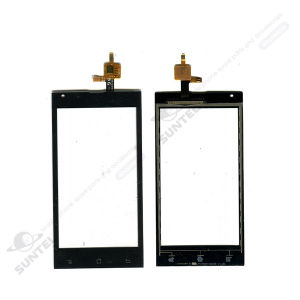 Touch Panel for Bitel B8504 Screen Replacement pictures & photos