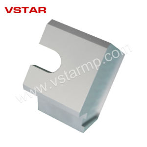 CNC Machining Part with Competitive Price High Precision Spare Part pictures & photos