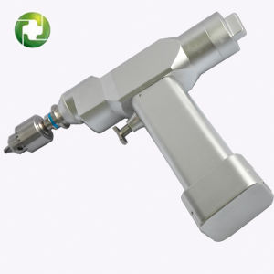 Wire and Pin Drill for Orthopedics Surgery pictures & photos