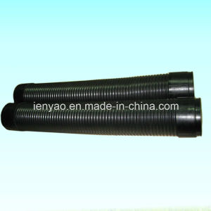 Air Screw Compressor Spare Parts Hose Assembly Flexible Pipe Tube pictures & photos