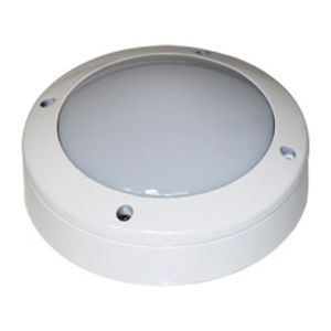 Outdoor LED Moisture Proof Light PT10W-145PC