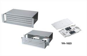 144 Core Duplex Sc Patch Panel pictures & photos
