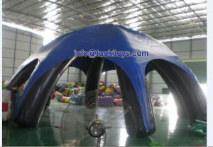 New Products 2016 Inflatable Tent with Ce Certificate (A029)