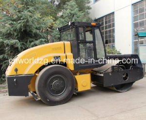 Compactor 14ton, Road Construction Machine pictures & photos