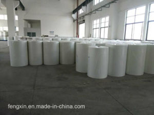 Fiberglass Tissue AGM Storage Battery Separator pictures & photos