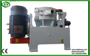 Wheat Pellet Machine in Good Price