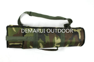 Camouflage Gun Bag for Outdoor Sports pictures & photos