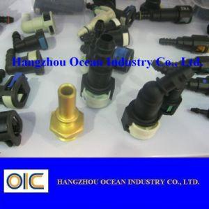 Automotive Fuel Hose Connector Quick Coupling pictures & photos