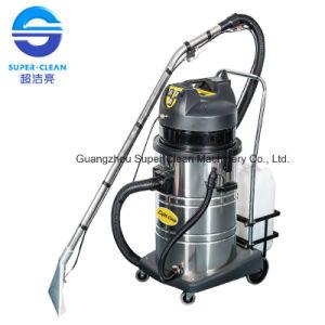Commercial 80L, 2110W Carpet Cleaner pictures & photos