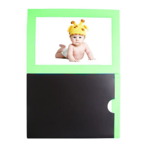 Competitive Price Factory Directly Magnetic Photo Frame pictures & photos