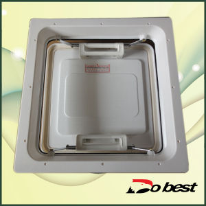 Automobile Roof Skylight for Bus pictures & photos
