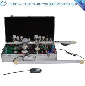 LED Testing Equipment Light Tester Double Lux Power Meter pictures & photos