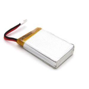 953048pl 950mAh 3.7V Lithium Polymer Battery for Uav pictures & photos