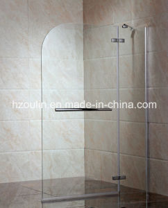 Bathtub Shower Screen pictures & photos