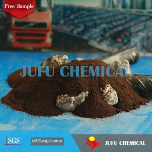 Sodium Ligno Sulphonate for Fertilizer Dispersant in Agricultural pictures & photos
