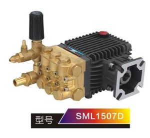 1507D High Pressure Pump and Pressure Pump 1507D pictures & photos