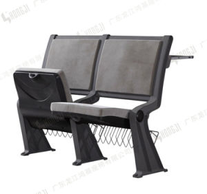 New School Classroom Chair Made in China (TC-975D) pictures & photos