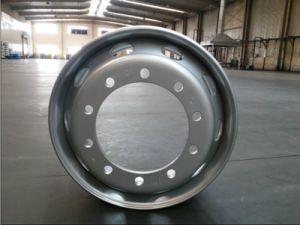2016 Obt Brand Steel Wheel Rims 16.5X5.5 pictures & photos