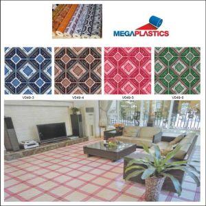 Healthy Linoleum Flooring /Plastic Vinyl Flooring/ PVC Flooring pictures & photos